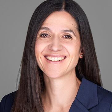 Isabelle Läuppi